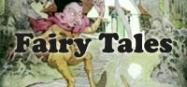 Fairy Tales preschool and kindergarten activities